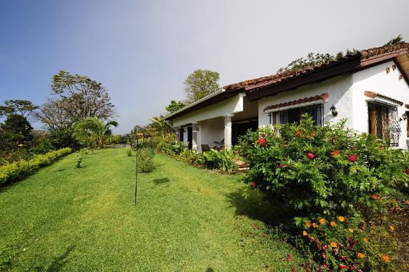Casa Gavilan is your perfect Costa Rica Vacation Rental!